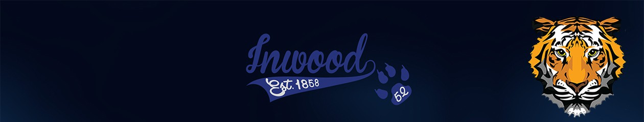 Inwood52